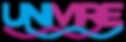 UNIVIRE_logo_cmyk.png