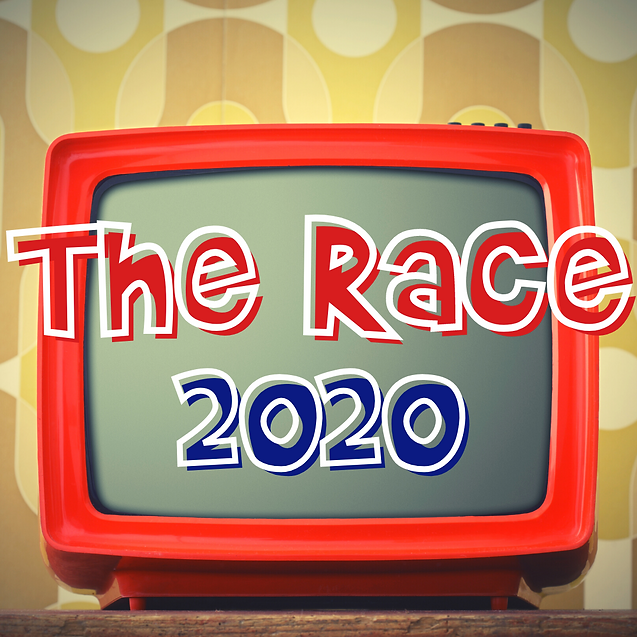 The Race 2020 Logo (Square).png