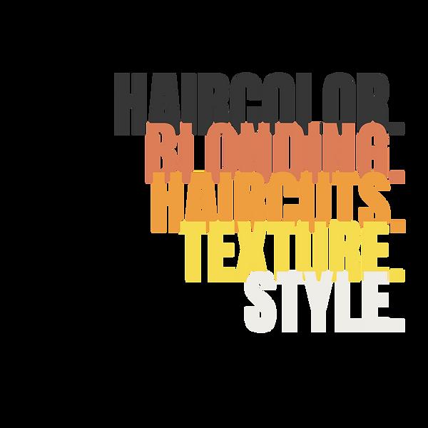 HAIRCOLOR.(5).png