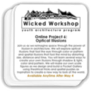 Wicked Workshop Project 6.jpg