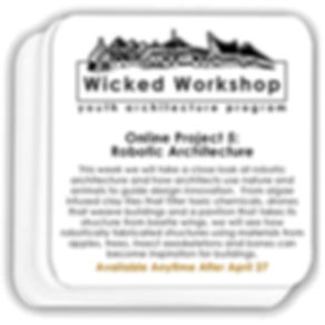 Wicked Workshop Project 5.jpg
