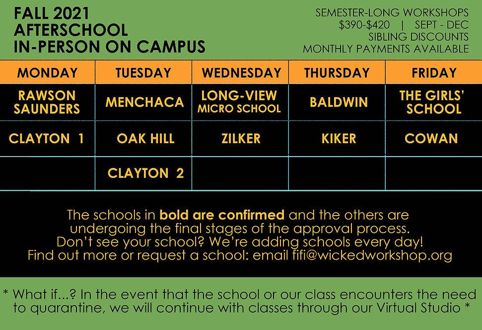 School Schedule 2021 for Website.jpg