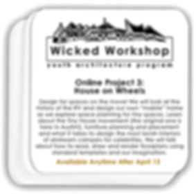 Wicked Workshop Project 3.jpg