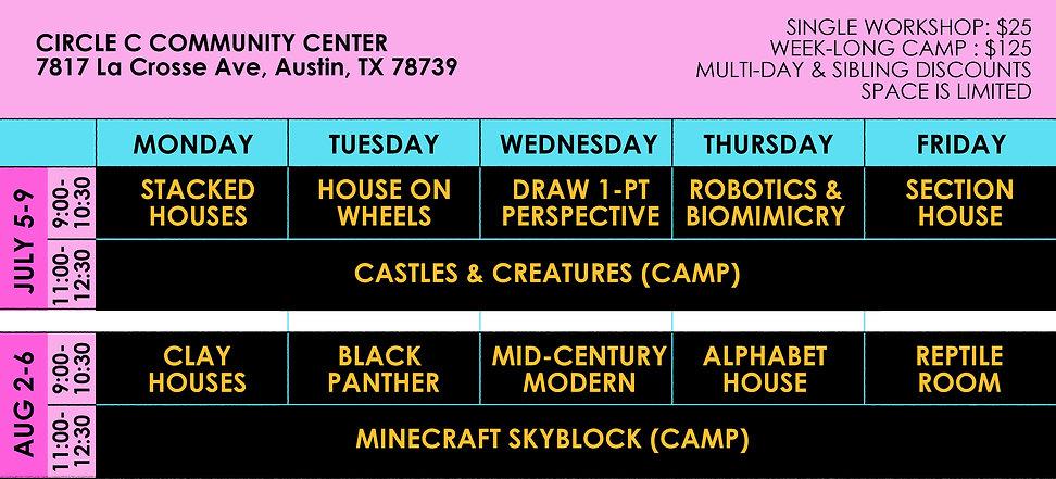 Summer Camp Flyer Schedule 2021 for Website July 20 RED.jpg