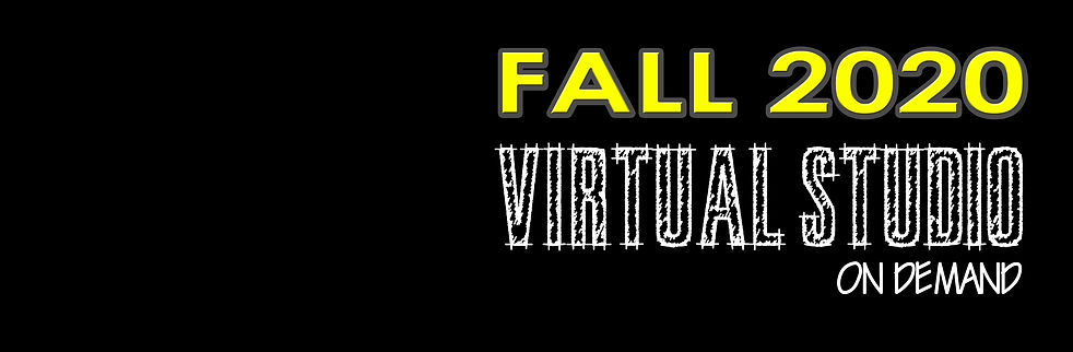 Virtual Studio Header Fall 2020.jpg