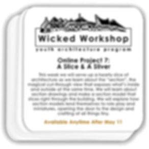 Wicked Workshop Project 7.jpg