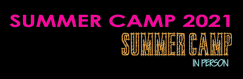 Summer Camp in Person 2021.jpg