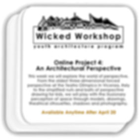Wicked Workshop Project 4.jpg