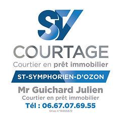 logo sv courtage jpeg.jpg