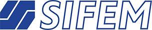 Logo bleu VO.jpg