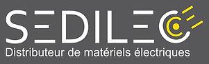 logo sedilec jpg.jpg