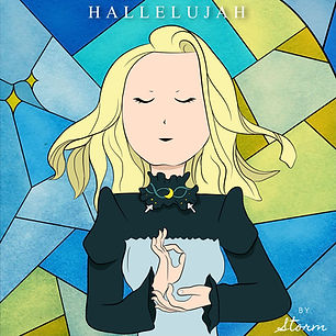 Hallelujah Cover Art.jpg