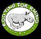 Rooting4Rhino logo.png
