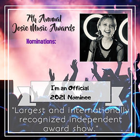 Josie Award Nominee.jpg