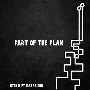 Part of the Plan ft KZ.png