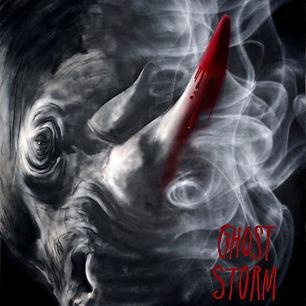 Ghost Cover Single.jpg
