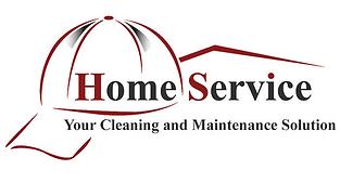 Ras Al Khaimah cleaning, RAK cleaning