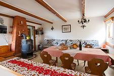 Kuhinja apartma 3.jpg