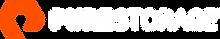 ps-logo-digital-om-lt.png