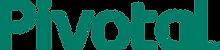 Pivotal_Logo_green_spot.png