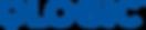 QLogic Logo.png