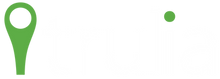 Trulia_Logo_ClearBackground.png