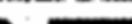 AmBz_logo_white.png