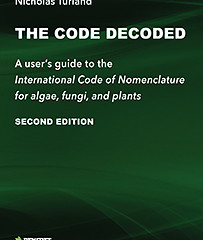 A new edition of The Code Decoded
