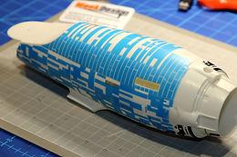 secondary hull.jpg