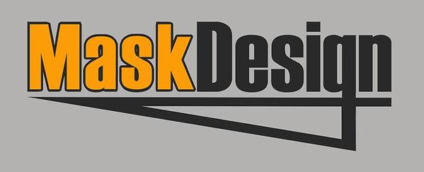 maskdesign logo.jpg