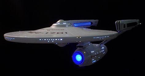 tmg-2 Warp Blue.jpg