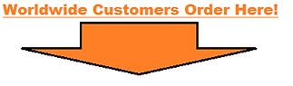 ww customers.png
