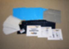 masking kit.jpg