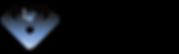 (원본)하이랜드-로고+심볼.png