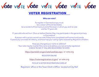 vote info-1.jpg