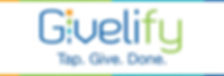 givelify-web-banner_optimized-300x102.pn