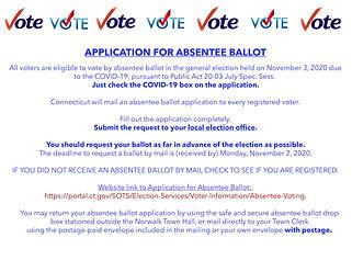 Vote Info-2.jpg