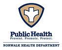 Norwalk Public Health Logo CROPPED.jpg