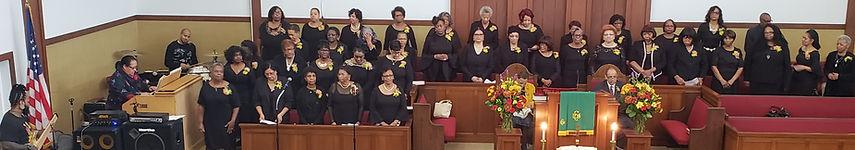CGC Reunion Choir2.jpg