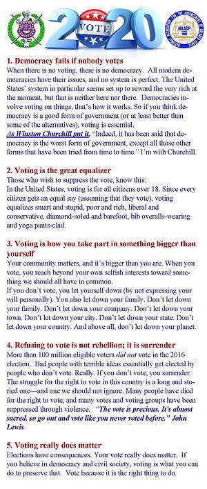 Vote Flyer 9.1.20_Page_2.jpg