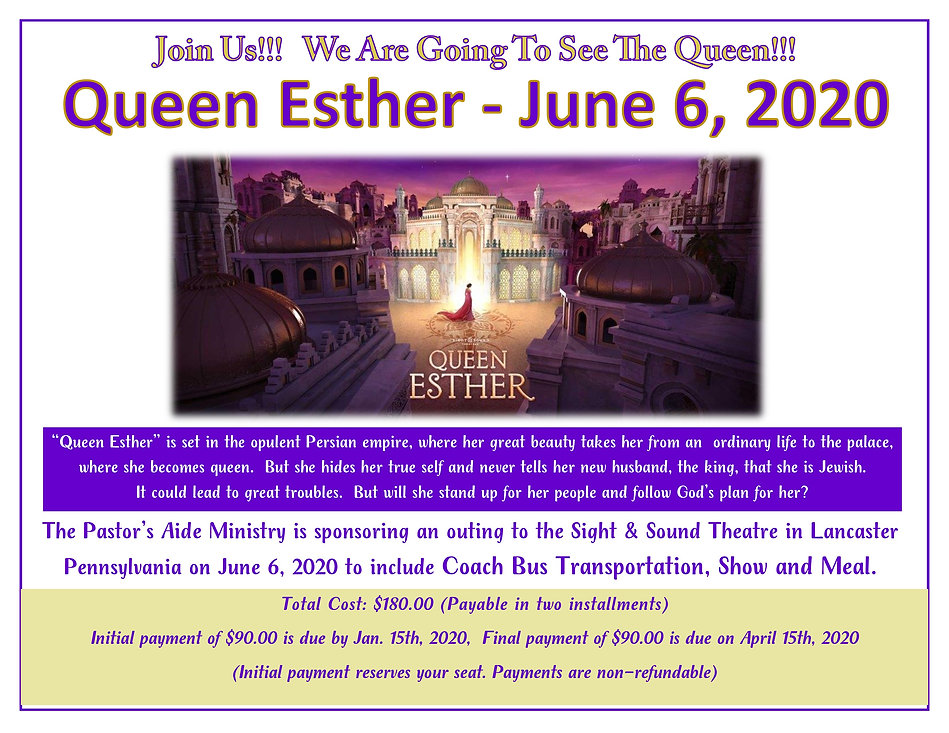 Queen Esther Flyer-Landscape.jpg