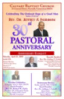 30th Anniversary Flyer.2.17X11.jpg