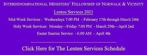Lenten Services 2021.jpg