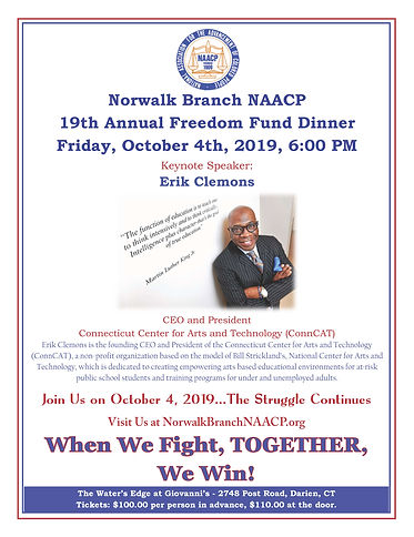 NAACP Banquet Flyer 2019_Page_1.jpg