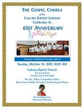 Gospel Chorus Flyer.jpg