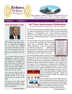 2-20 Newsletter-Full.jpg