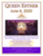 Queen Esther Flyer-2.jpg