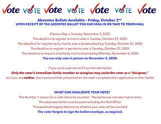 Vote Info-3.jpg