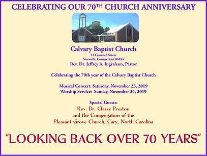 70 Year Celebration.jpg