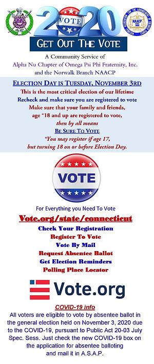 Vote Flyer 9.1.20_Page_1.jpg